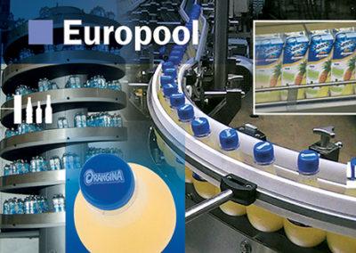 Sede Europool