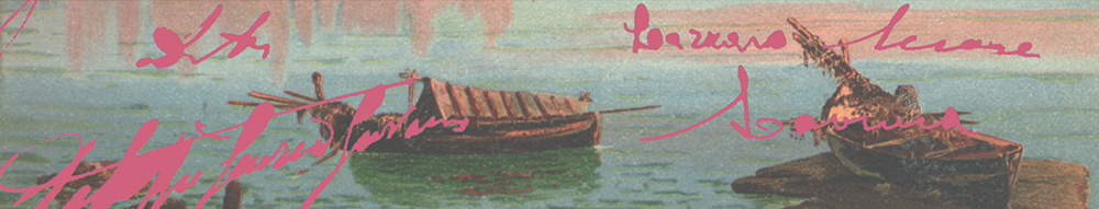 Cinturino Golfo1
