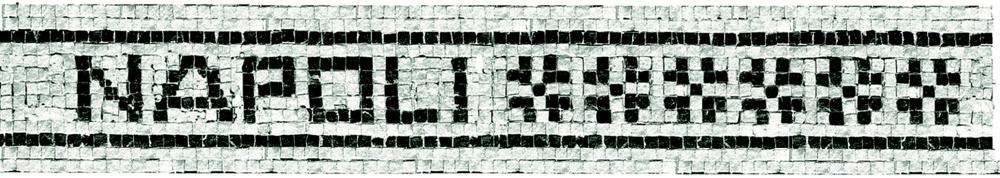 Cinturino Mosaic 2
