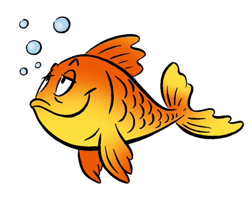 Sequenza marina