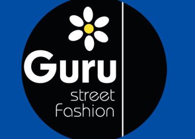Moodboard GURU