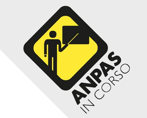 ANPAS In Corso – BLSD