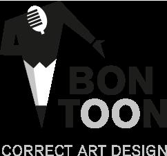 Bon Toon