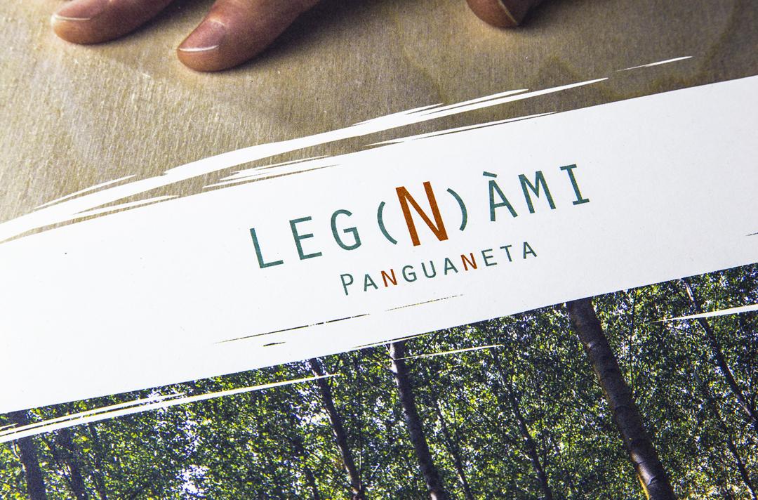 legnami05