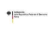Ambasciata della R.F. di Germania