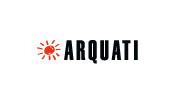 Arquati SRL