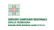 ASL di Parma