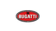 Bugatti Automobiles SAS