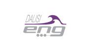 Dalisi-eng SRL