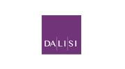 Dalisi SRL
