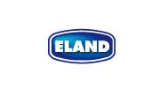 Eland