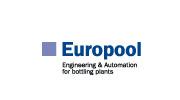 Europool SRL