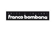 Atelier Franco Bombana SRL