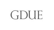 GDUE Group