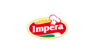 Impera Food SRL