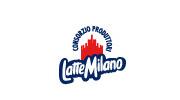 Latte Milano