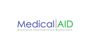 MedicalAID SRL