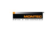 Montec SRL