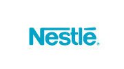 Nestlé Italia SpA