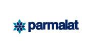 Parmalat SpA