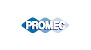 Promec SRL