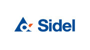 Sidel - Tetra Laval Group