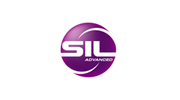 SIL Advanced SRL
