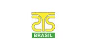 STS Brasil