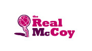 TheRealMcCoy